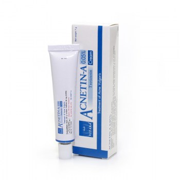 acnetin-a-005-tretinoin